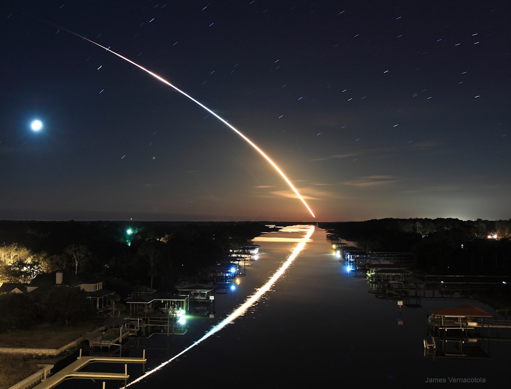 awesome_launch