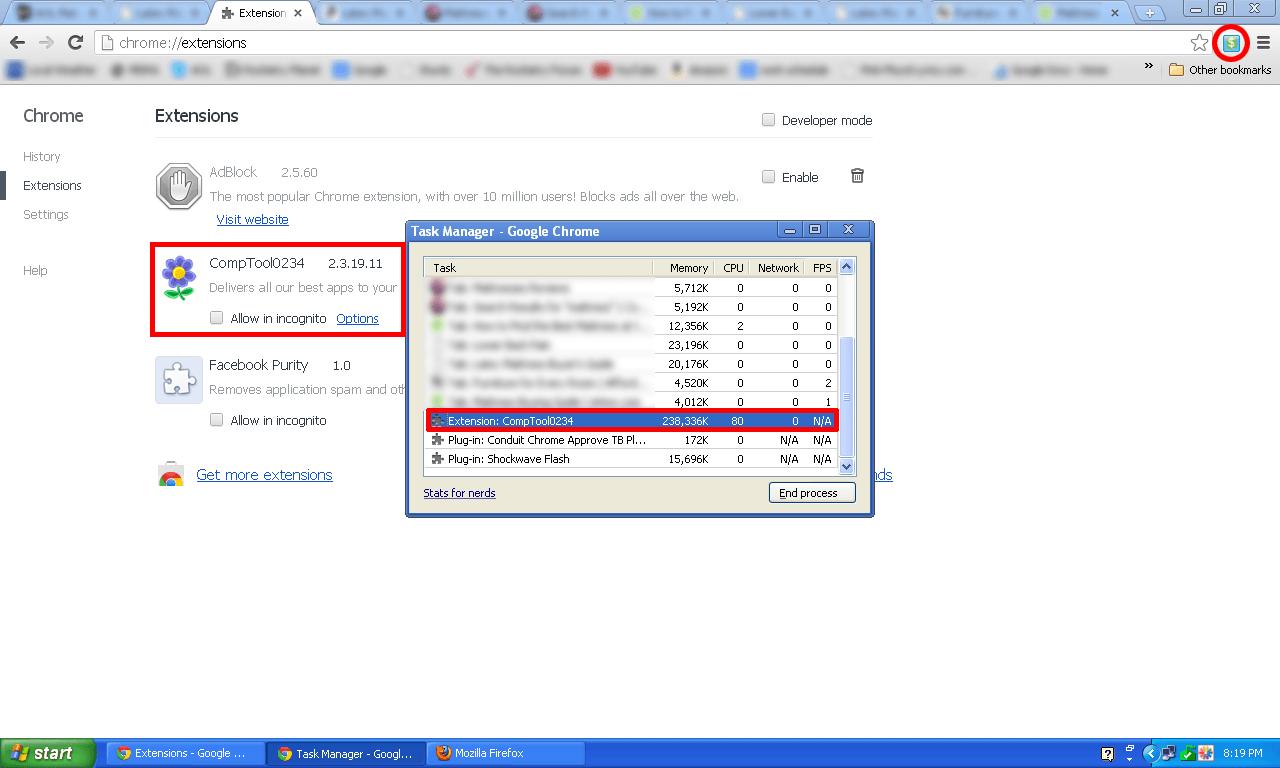 bad_toolbar