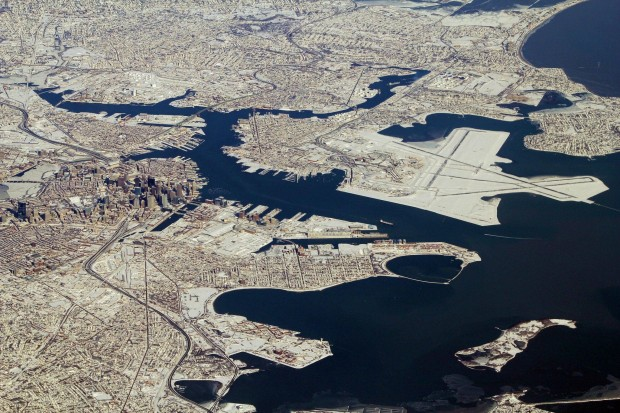 boston_aerial_view_snow