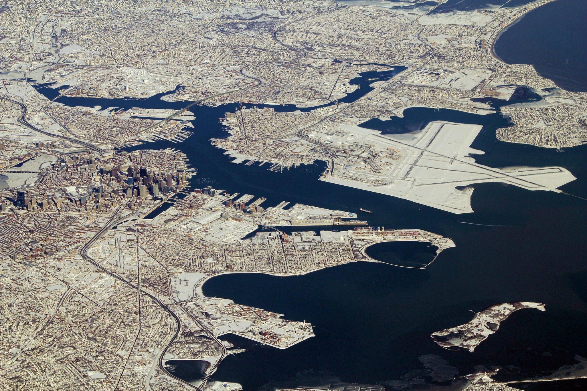 boston_aerial_view_snow