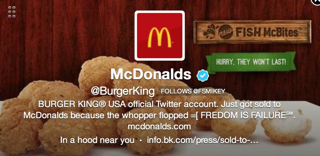 burger_king_hacked_image