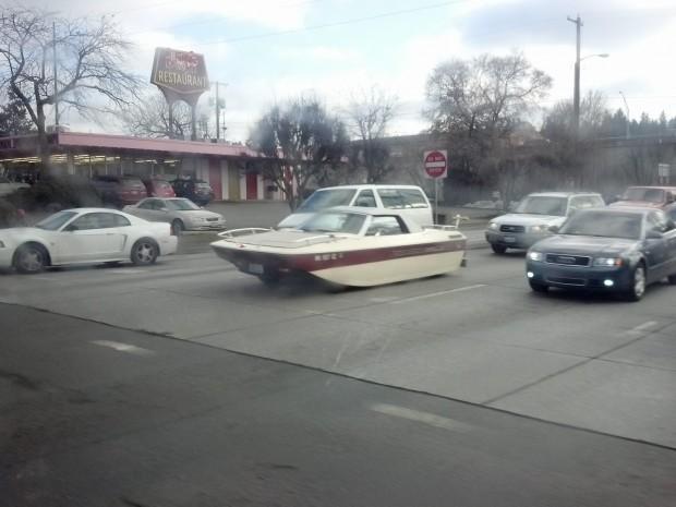 car_or_boat