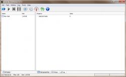 cobian screenshot