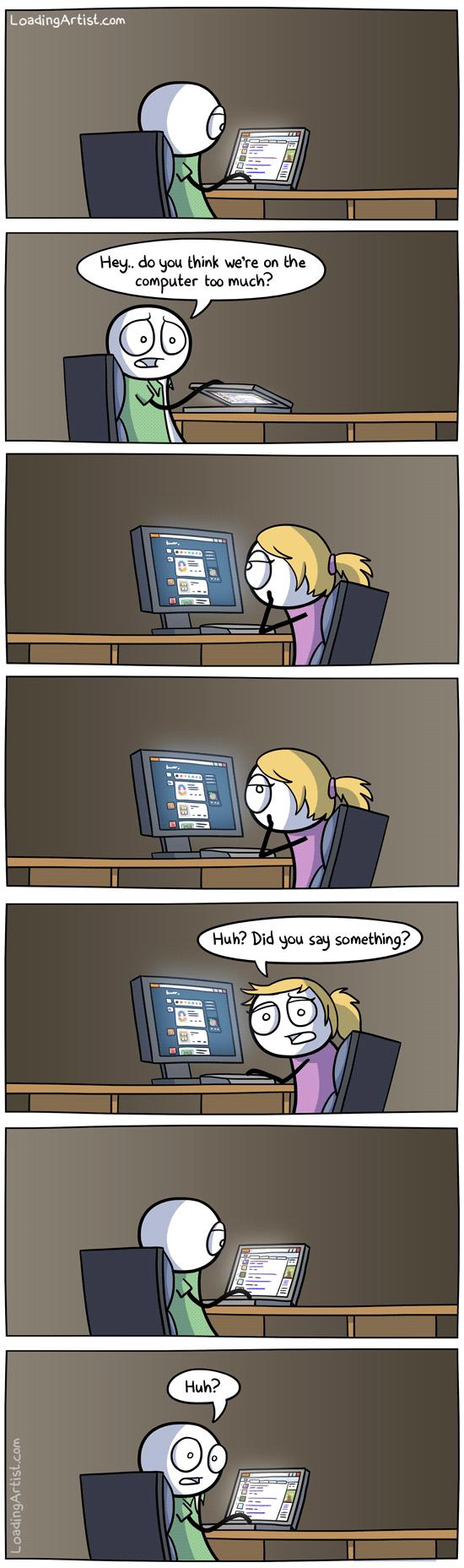 computer_comic