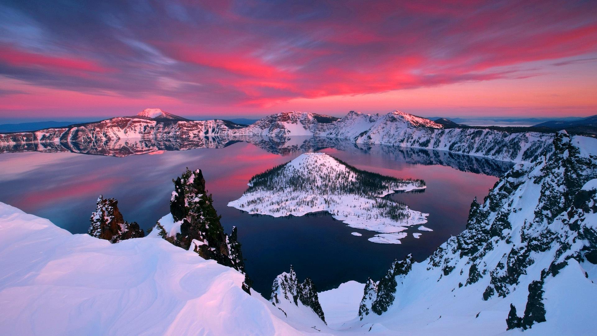 crater_lake_national_park