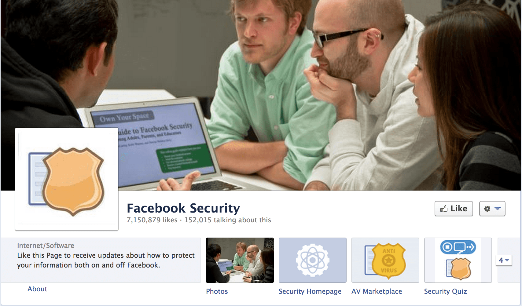 facebooksecurity