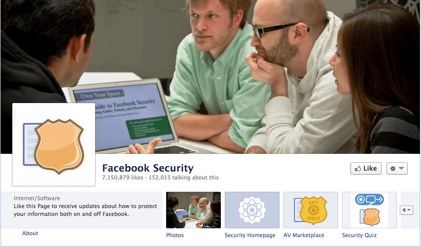 facebooksecurity