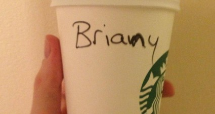 fail_starbucks