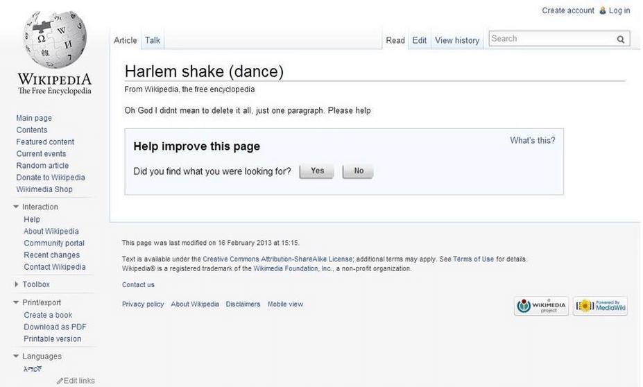 fail_wikipedia
