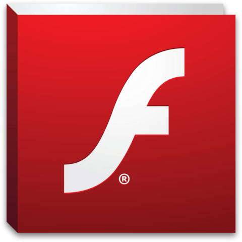 flash_logo