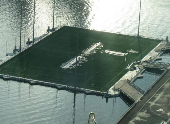 floating_stadium_4