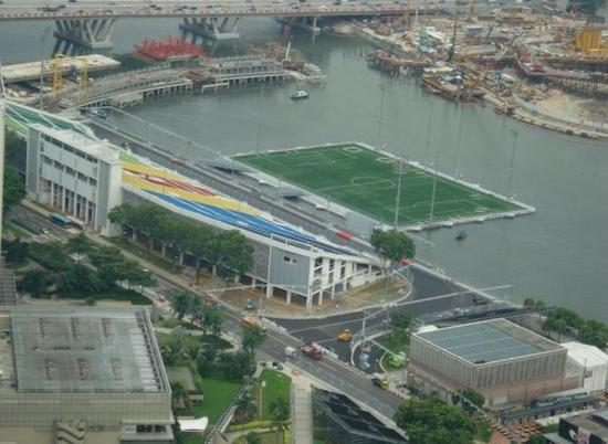 floating_stadium_5