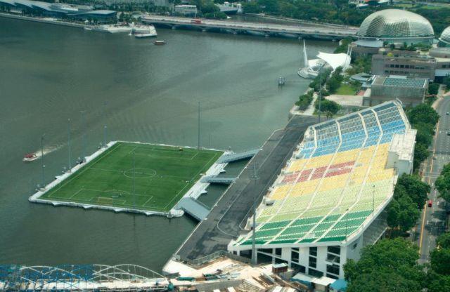 floating_stadium_6