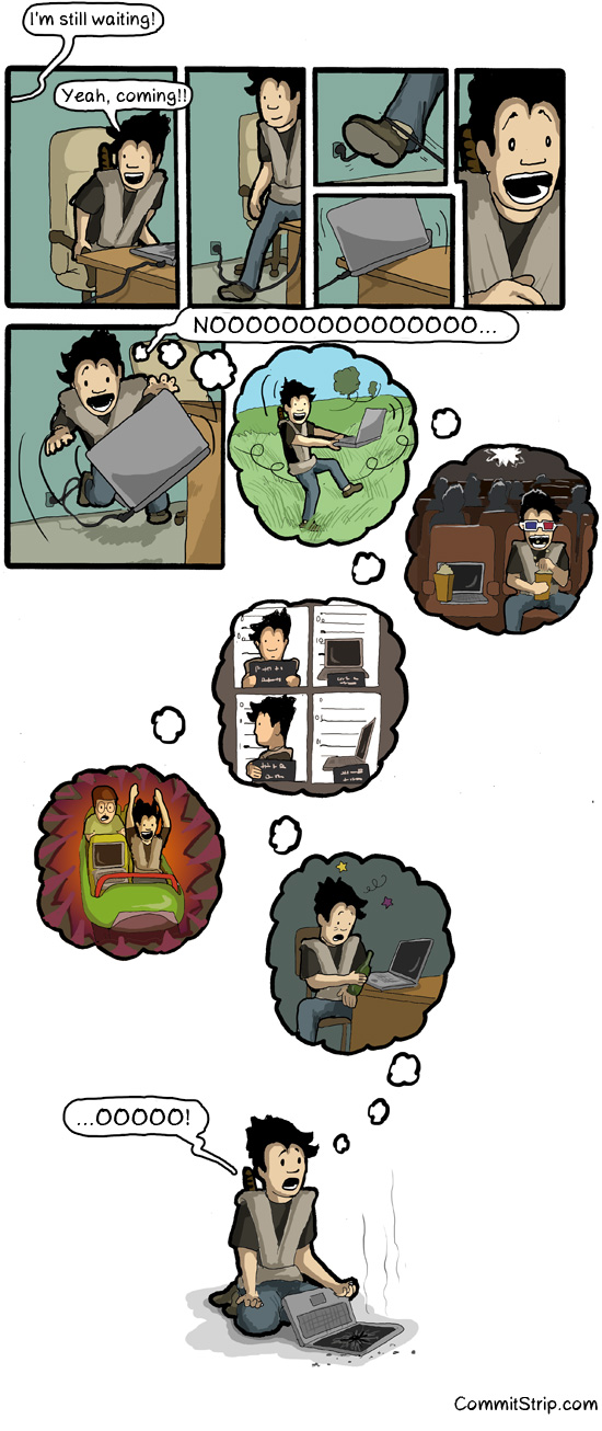 geek_and_his_computer_comic