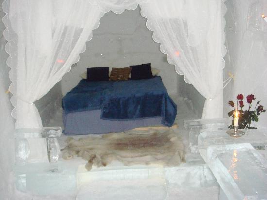 ice_hotel_1