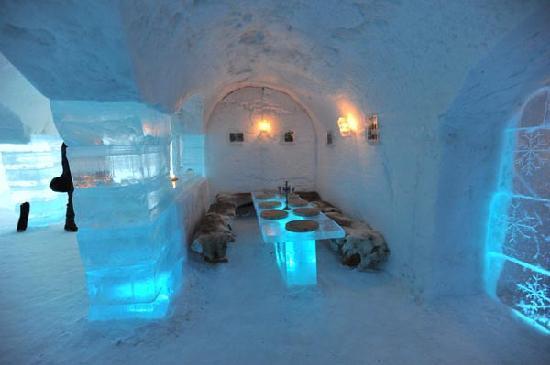 ice_hotel_4