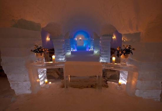 ice_hotel_5