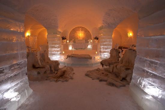 ice_hotel_6
