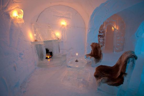 ice_hotel_7