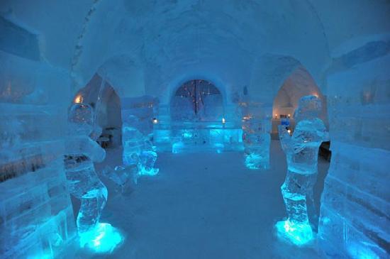ice_hotel_9