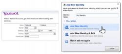 identity_example
