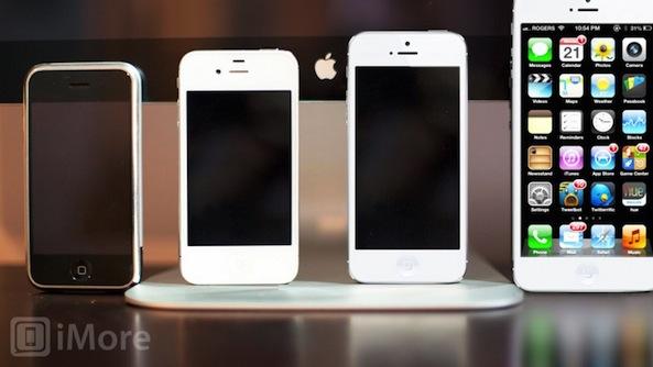 iphonemockup