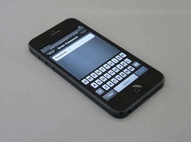 iphonewarrant