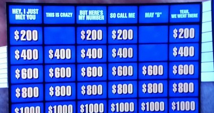 jeopardy_theme
