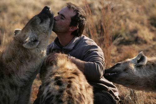 lion_whisperer_4