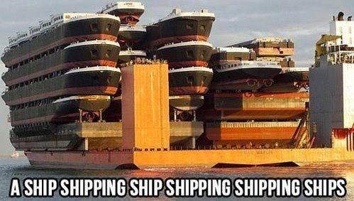lots_of_ships
