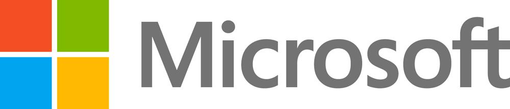 MSFT_logo_rgb_C-Gray_D
