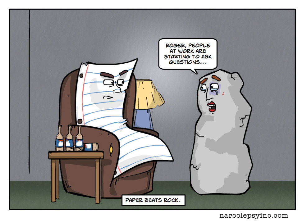 paper_beats_rock_comic
