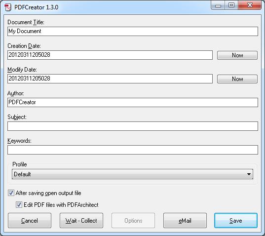 pdf_creator