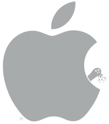 sick_apple