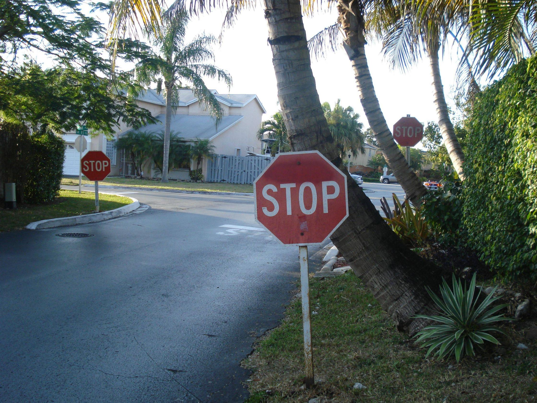 so_many_stop_signs