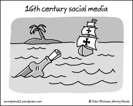 social_media_16th_century