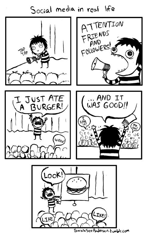 social_media_real_life_comic