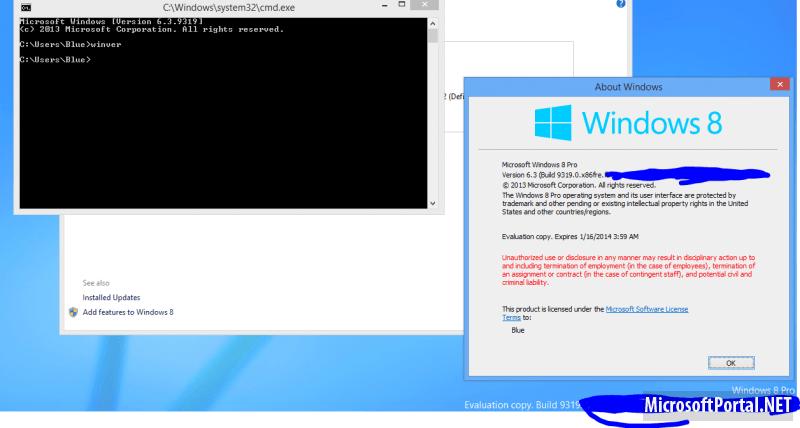 windows_blue_screenshot
