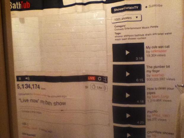 youtube_shower_curtain