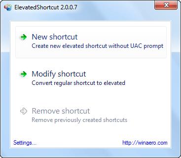 Скачать promt 4u+crack Архив файлов.