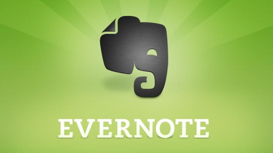 9-evernote-products-you-have-to-try-c7071583e0