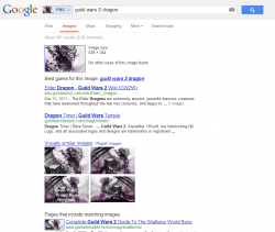 Lightshot Google Image Search