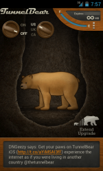 TunnelBear_Screenshot
