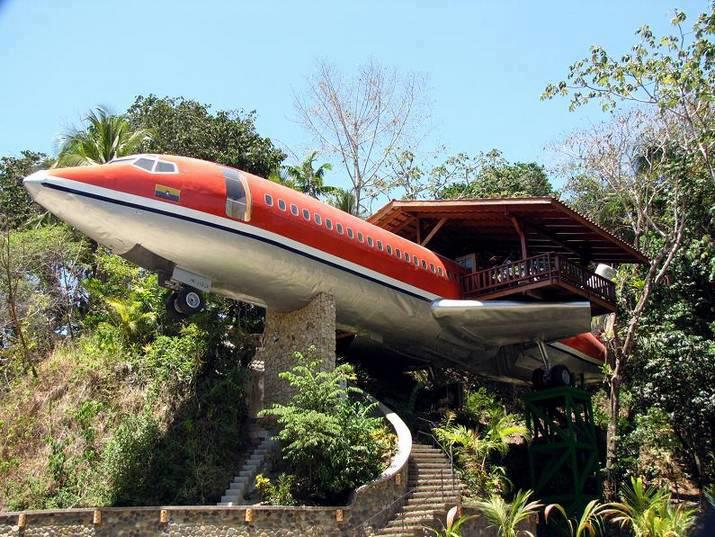 airplane_restaurant