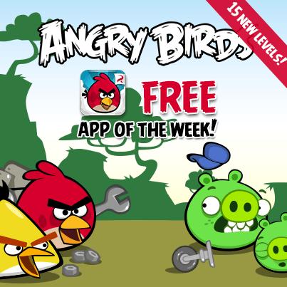 angrybirdsfree