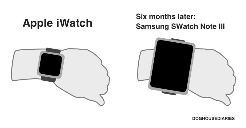 apple_samsung_smart_watch