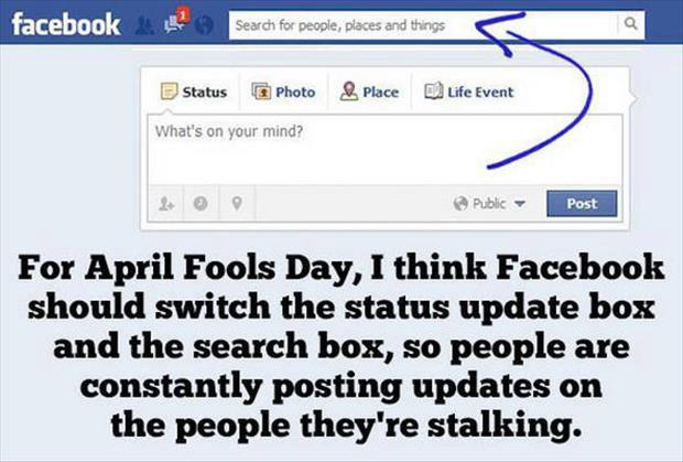 april_fools_joke_awesome