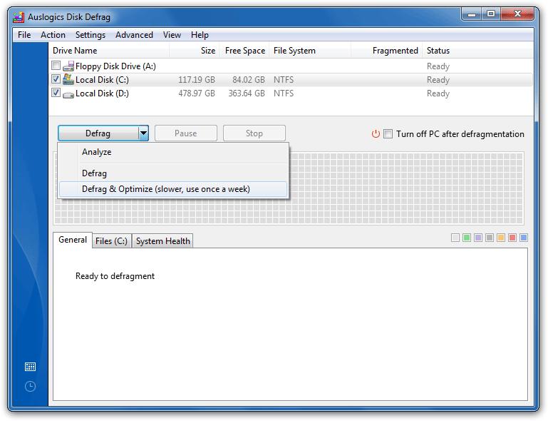 auslogics_disk_defrag_free