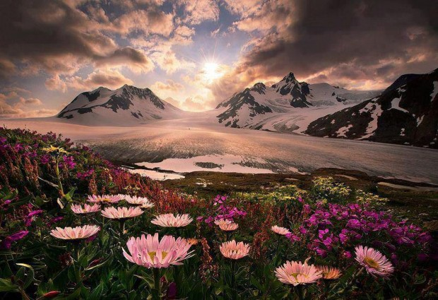 beautiful_alaska