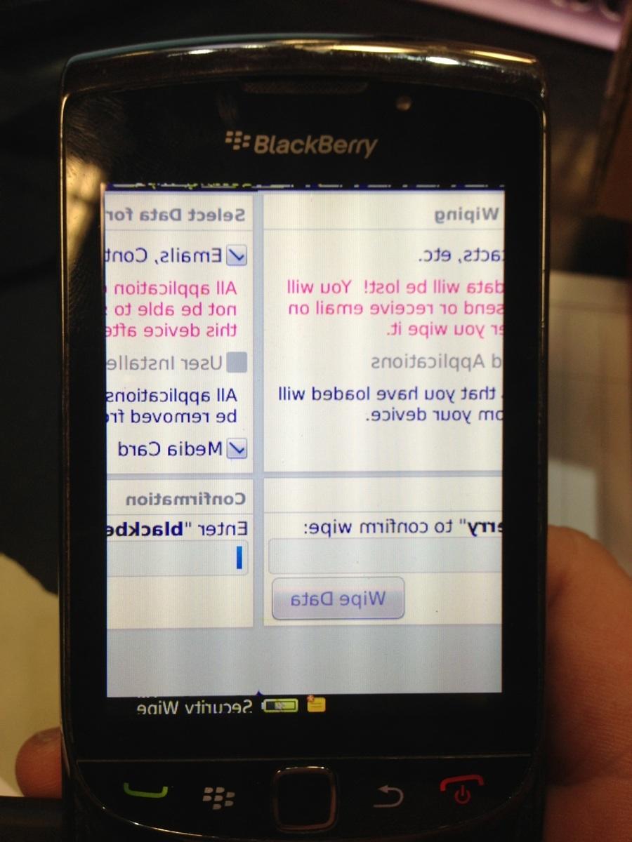 blackberry_fail